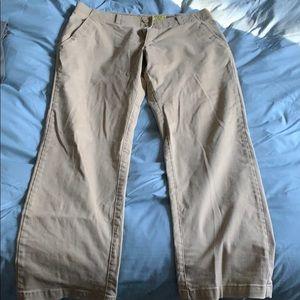 Lee XTreme comfort pants